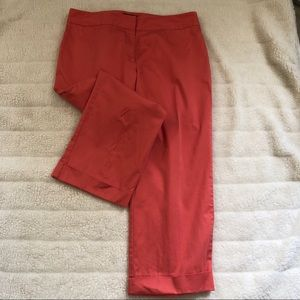 STYLE&CO. ANKLES PANTS
